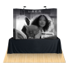 Portable Trade Show Booth Displays